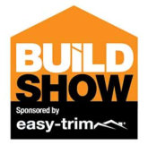 The Build Show