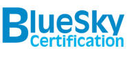 Bluesky Certification