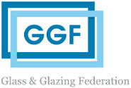 Glass and Glazing Federation(GGF)