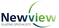 Newview Windows and Conservatories
