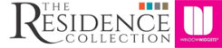 Residence Collection(Masonite International)
