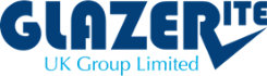 Glazerite UK Group Ltd