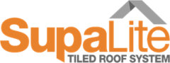 SupaLite Tiled Roof System Ltd